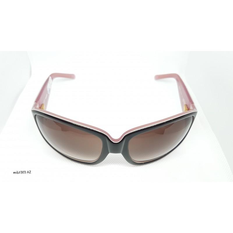 c98f67e80f γυαλια ηλιου missoni