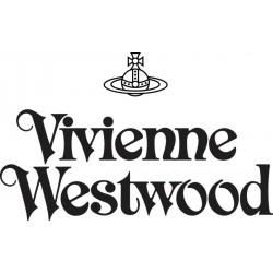 VIVIENEE WESTWOOD