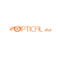 opticalart